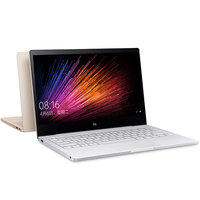 Xiaomi Mi Notebook Air 12.5 JYU4047CN Image #12