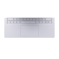 Xiaomi Mi Notebook Air 12.5 JYU4047CN Image #7