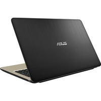 ASUS D540MA-GQ288 Image #8