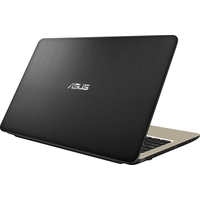 ASUS D540MA-GQ288 Image #7