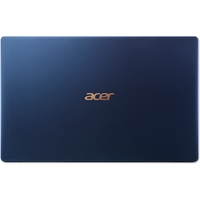 Acer Swift 5 SF515-51T-71L2 NX.H69ER.004 Image #7