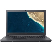 Acer TravelMate P2 TMP2510-G2-MG-31ZD NX.VGXER.013 Image #1