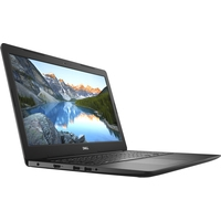 Dell Inspiron 15 3582-7973 Image #2