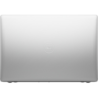 Dell Inspiron 15 3584-5130 Image #6