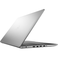 Dell Inspiron 15 3584-5130 Image #7