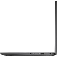 Dell Latitude 7400-2705 Image #8