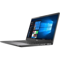 Dell Latitude 7400-2705 Image #3