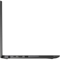 Dell Latitude 7400-2705 Image #9