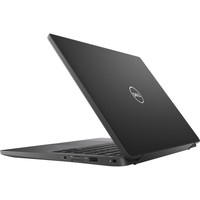 Dell Latitude 7400-2705 Image #5