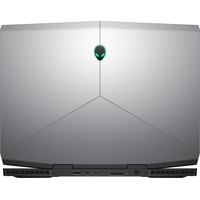 Dell Alienware M15-8400 Image #3