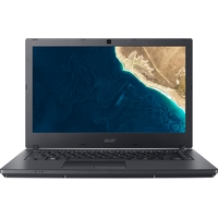 Acer TravelMate P2 TMP2410-G2-M-33V7 NX.VGTER.001 Image #1