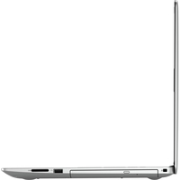 Dell Inspiron 15 3595-1765 Image #4