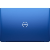 Dell Inspiron 15 3584-1529 Image #3
