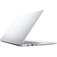 Dell Inspiron 14 7490-7049 Image #8