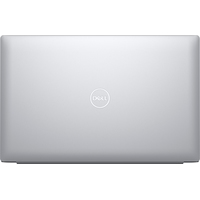 Dell Inspiron 14 7490-7049 Image #9