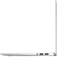 Dell Inspiron 14 7490-7049 Image #4