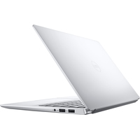 Dell Inspiron 14 7490-7049 Image #10