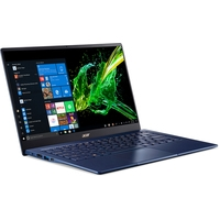 Acer Swift 5 SF514-54T-59VD NX.HHUER.004 Image #2