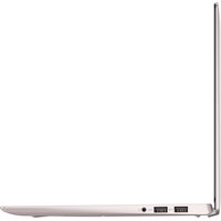 Dell Inspiron 14 7490-7070 Image #4