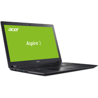 Acer Aspire 3 A315-51-3586 NX.H9EER.009 Image #3