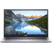 Dell Inspiron 13 5391-6981 Image #1