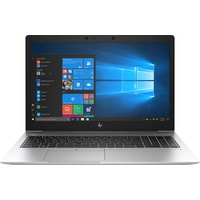 HP EliteBook 850 G6 6XD97EA