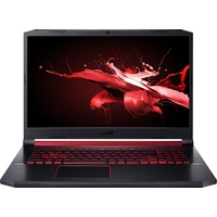 Acer Nitro 5 AN517-51-51WK NH.Q5EER.018 Image #1