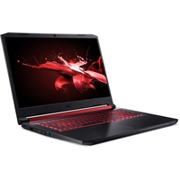Acer Nitro 5 AN517-51-51WK NH.Q5EER.018 Image #2