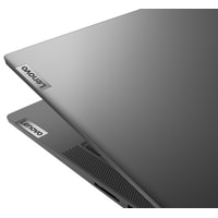 Lenovo IdeaPad 5 14ARE05 81YM002FRU Image #7