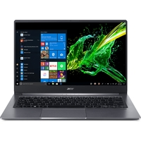 Acer Swift 3 SF314-57-58ZV NX.HJFER.00E Image #2
