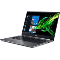 Acer Swift 3 SF314-57-58ZV NX.HJFER.00E Image #4