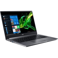 Acer Swift 3 SF314-57-58ZV NX.HJFER.00E Image #3
