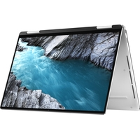 Dell XPS 13 2-in-1 7390-3929 Image #2