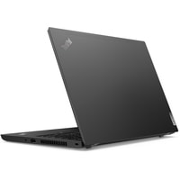 Lenovo ThinkPad L14 Gen 1 20U10016RT Image #16