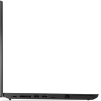 Lenovo ThinkPad L14 Gen 1 20U10016RT Image #7