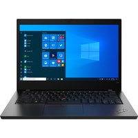 Lenovo ThinkPad L14 Gen 1 20U10016RT Image #1