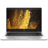 HP EliteBook 840 G6 9FT33EA