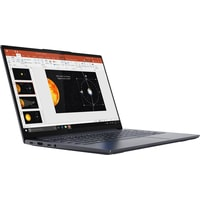 Lenovo Yoga Slim 7 14ARE05 82A2006QRU Image #2