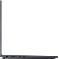 Lenovo Yoga Slim 7 14ARE05 82A2006QRU Image #12