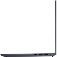 Lenovo Yoga Slim 7 14ARE05 82A2006QRU Image #11