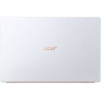 Acer Swift 5 SF514-54T-5412 NX.HLGEL.004 Image #6