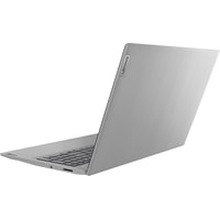 Lenovo IdeaPad 3 15ARE05 81W4007PRK Image #5