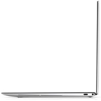Dell XPS 13 9310-7061 Image #4