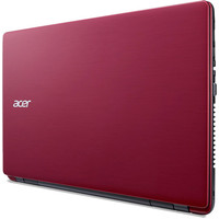 Acer Aspire E5-511-P98T (NX.MPLER.012) Image #9