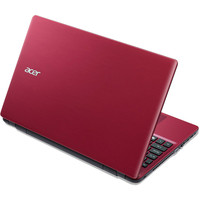 Acer Aspire E5-511-P98T (NX.MPLER.012) Image #4