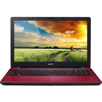 Acer Aspire E5-511-P98T (NX.MPLER.012) Image #1