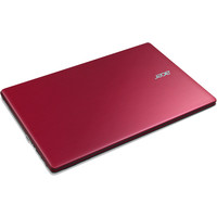 Acer Aspire E5-511-P98T (NX.MPLER.012) Image #8