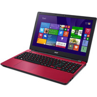 Acer Aspire E5-511-P98T (NX.MPLER.012) Image #2