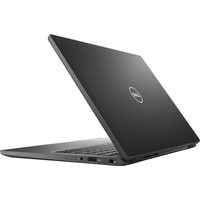 Dell Latitude 13 7310-5188 Image #4