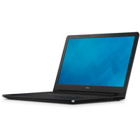 Dell Inspiron 15 3552 [3552-3072] Image #3